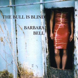 Bull Is Blind