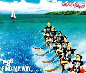 1996 Find My Way [Import]
