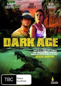 Dark Age [Import]