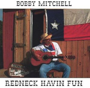 Redneck Havin Fun