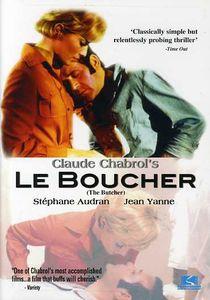 Butcher (1969)