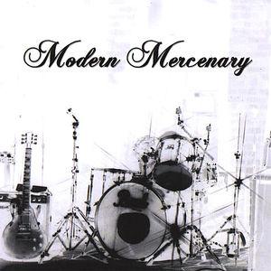 Modern Mercenary
