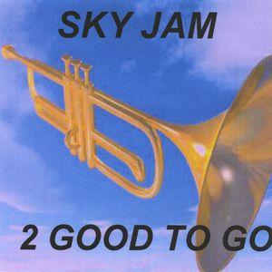 Sky Jam