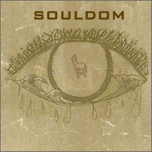 Soul Plus Freedom [Import]