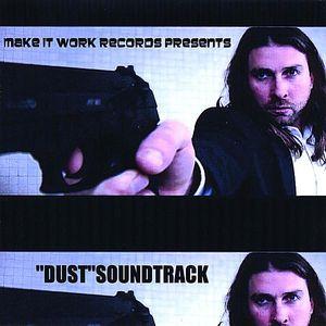 Dust (Original Soundtrack)