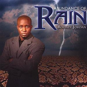Abundance of Rain