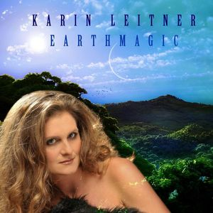 Earthmagic