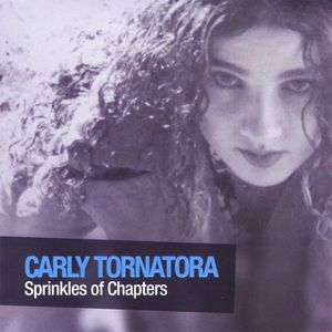Sprinkles of Chapters