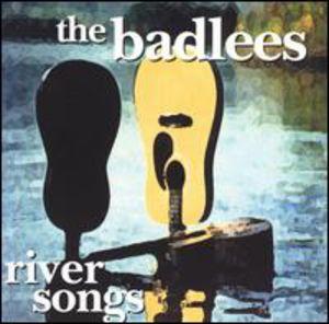 River Songs