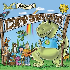 Camp Andyland