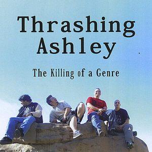 Killing of a Genre