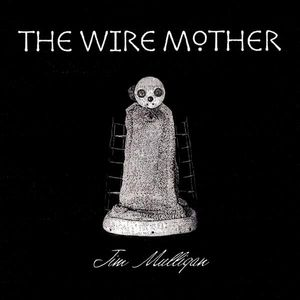 Wire Mother