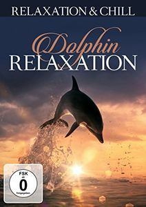 Dolphin Relaxation