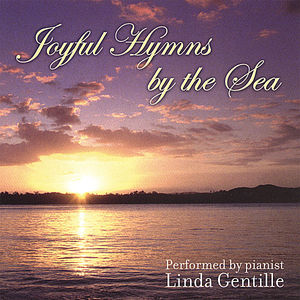 Joyful Hymns By the Sea
