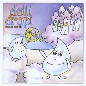 Dolli Dropi