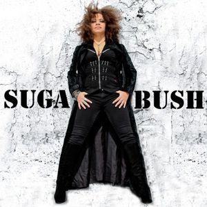 Suga Bush