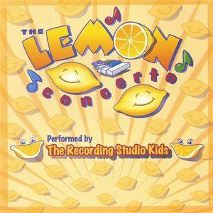 Lemon Concerto
