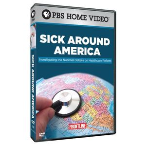 Frontline: Sick Around America
