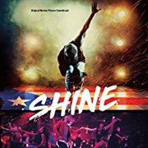 Shine (Original Soundtrack)