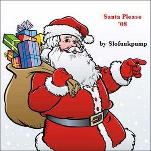 Santa Please 08