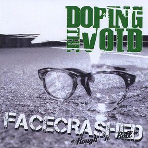 Facecrashed
