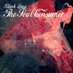 Soul Consumer