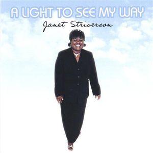 Light to See My Way
