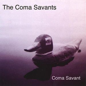 Coma Savant