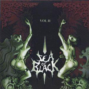 Sea of Black 2