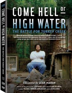 Come Hell or High Water: Battle for Turkey Creek