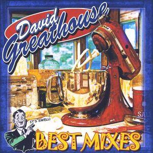 Best Mixes