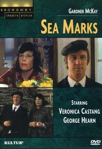 Sea Marks