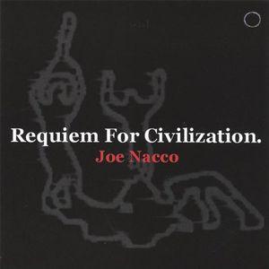 Requiem for Civilization