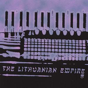 Lithuanian Empire