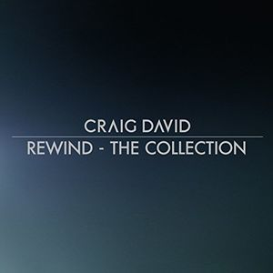 Rewind: The Collection [Import]