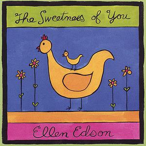 Sweetness of You