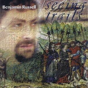 Seeing Trails