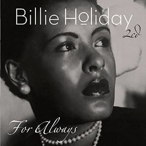 For Always [Import]