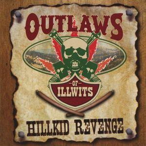 Hillkid Revenge