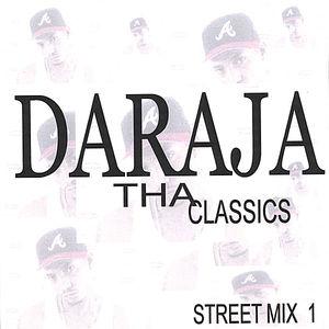 Tha Classics