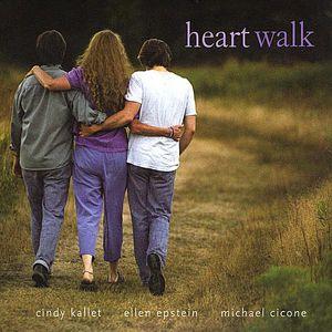 Heartwalk