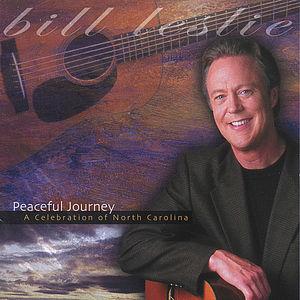 Peaceful Journey