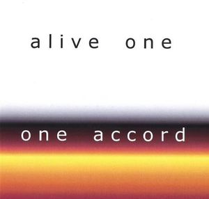 Alive One