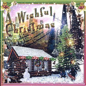 G Da Mad Scientist & Friends: A Wishful Christmas
