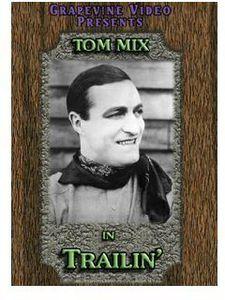 Trailin 1921