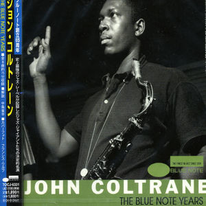 Blue Note Years, Vol. 11 [Import]