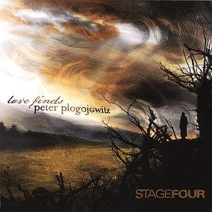 Love Finds Peter Plogojowitz