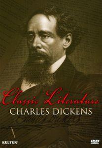 Classic Literature: Charles Dickens