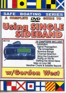 Single Side Band