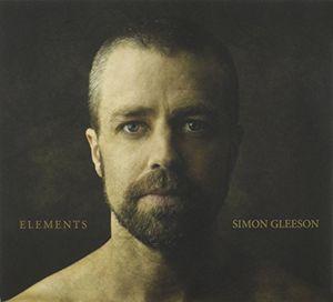 Elements [Import]